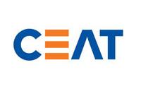 CEAT Ltd