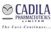 Cadila Pharmaceuticals Ltd
