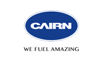 Cairn India