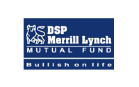 DSP Merrill Lynch Ltd