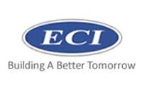 ECI Railways