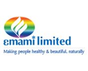 India: Emami