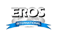Eros International