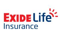 Exide Life Insurance Company Limited