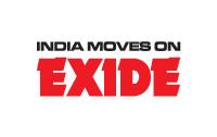 Exide Industries Ltd