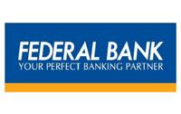 Federal Bank Ltd