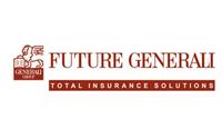 Future Generali India Life Insurance Company