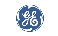 GE Oil and Gas India