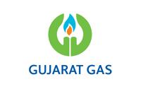 Gujarat Gas Co Ltd