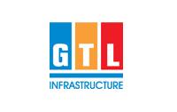 GTL Infrastructure Ltd