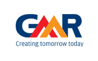 GMR Group