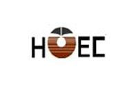 Hindustan Oil Exploration Company Ltd