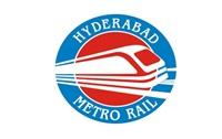 Hyderabad Metro Rail Limited (HMRL)