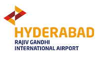 Hyderabad Rajiv Gandhi International Airport