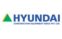 Hyundai Construction Equipment India Pvt Ltd