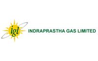 Indraprastha Gas Ltd (IGL)