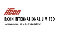 IRCON International Limited