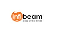 Infibeam Inc