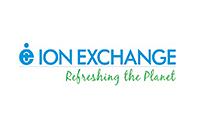 Ion Exchange India