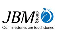 JBM Auto Components