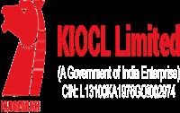 KIOCL Ltd