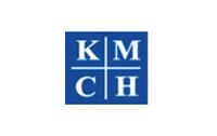Kovai Medical Center & Hospital Ltd