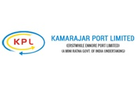 Kamarajar Port Limited