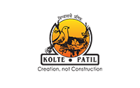 Kolte-Patil Developers Ltd