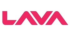 Lava International Ltd