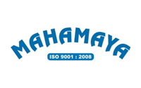 Mahamaya Steels Industries Ltd
