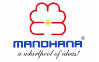 Mandhana Industries Ltd