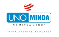 MINDA INDUSTRIES