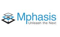 Mphasis Ltd