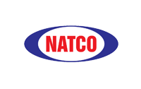 NATCO Pharma Ltd.