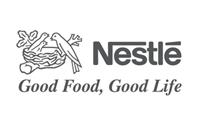 Nestle India