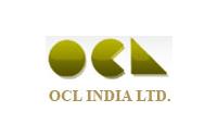 OCL India Ltd