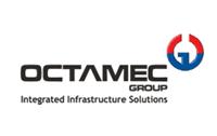Octamec Group