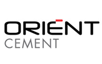 Orient Cement Ltd