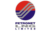 Petronet LNG Ltd