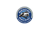 Pipavav Railway Corporation