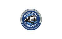 Pipavav Railway Corporation