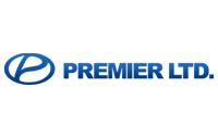 Premier Automobiles Ltd