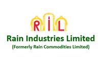 Rain Industries Ltd