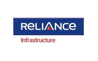Reliance Infrastructure Limited (RInfra)