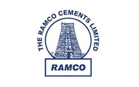 Madras Cement Ltd