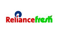 Reliance Fresh