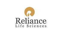 Reliance Life Sciences