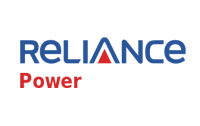 Reliance Power Ltd
