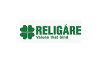 Religare Enterprises Ltd