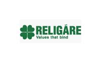 Religare Enterprises Ltd